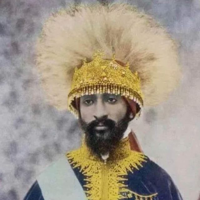Blessed EARTHSTRONG king of kings lord of lords haileselassie Ihellip